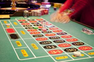 Casino Party Companies New York City   Long Island NY