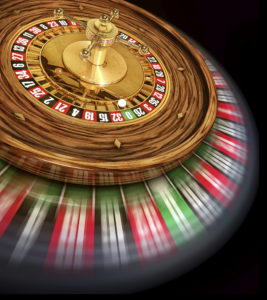 Roulette   Casino Holiday Parties Long Island NY   NYC