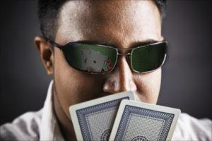Poker Face | Casino Party Companies New York City | Long Island NY
