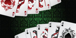 Royal Flush | Casino Theme Parties NYC | Long Island