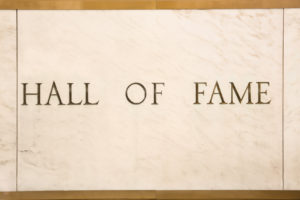 Hall of Fame | Casino Theme Parties Long Island | NYC