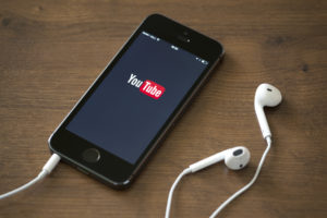Youtube on iPhone | NYC Casino Parties | Casinos by M&M