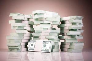 Money Stacks | Casino Theme Parties Long Island | NYC