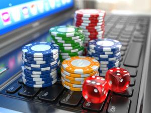 Virtual Casino   Online Gambling   Casinos by M&M