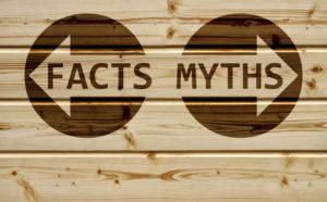 Facts v Myths | Poker Myths | Casino Games