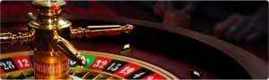 Roulette Table | Casino Parties NYC | LI