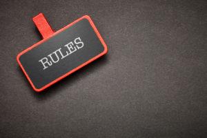 The Rules | Gambling Tips | Casino Parties | Casino Games