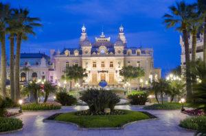 Monte Carlo Casino | Casino Theme Parties Long Island | NYC