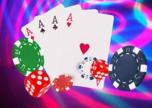 Casino Items | Casino Party Companies NYC | Long Island NY